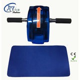 AB EXERCISE MACHINE -PS-ABS006