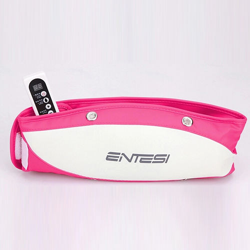 Slimming Belt-PS-07