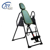 INVERSION TABLE -PS-IT00F