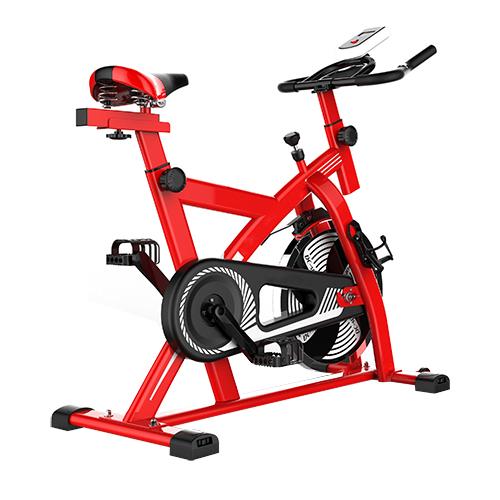 EXERCISE BIKE-PS-EB016