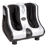 Foot Massager -PS-03