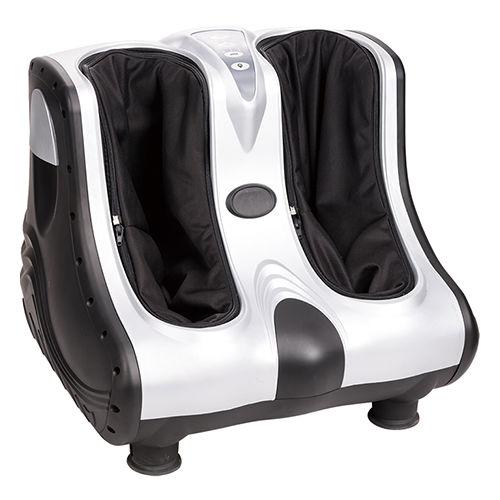 Foot Massager-PS-03