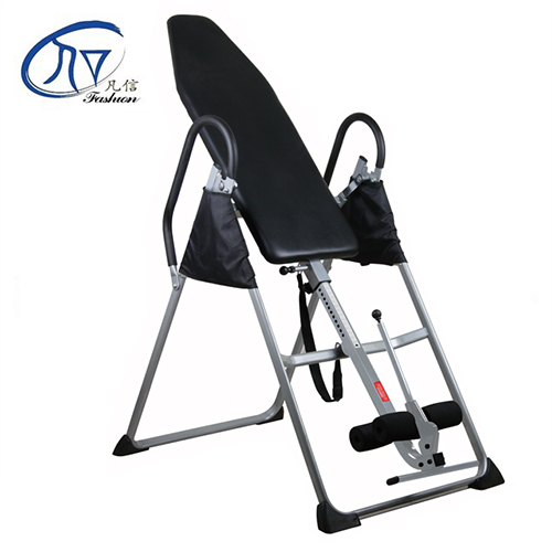 INVERSION TABLE-PS-IT00B