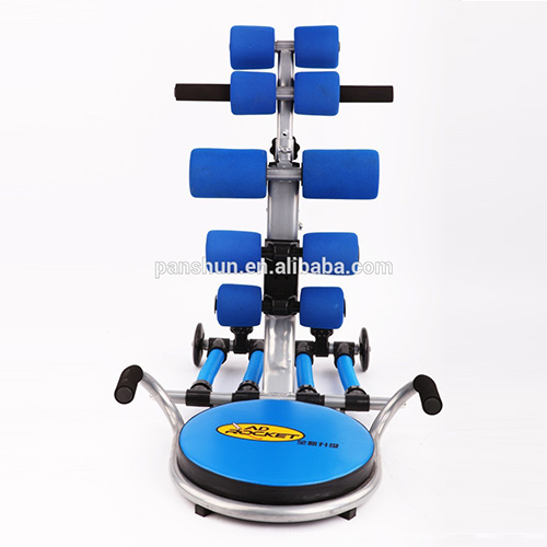 AB EXERCISE MACHINE-PS-ABR001A