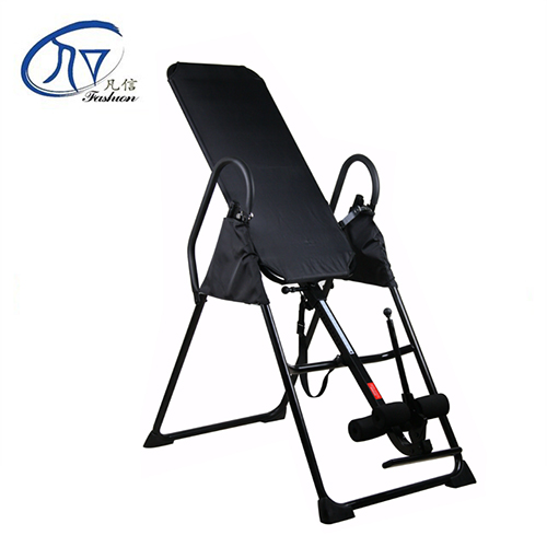 INVERSION TABLE-PS-IT00C