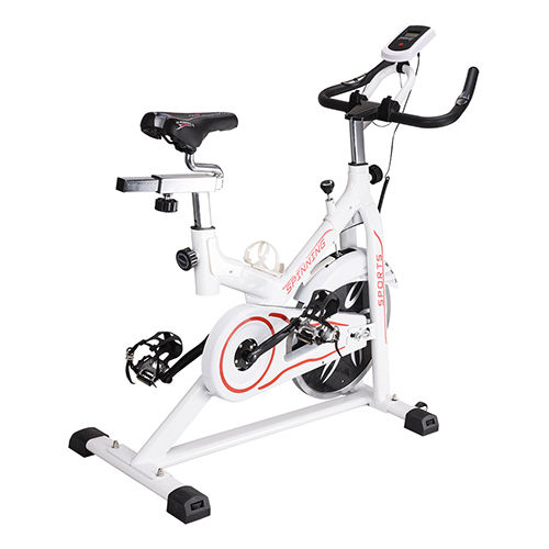 Spin bike-PS-EB007