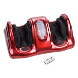 Foot Massager -PS-11