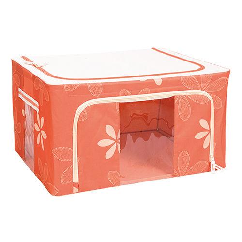 STORAGE BOX-STORAGE BOX