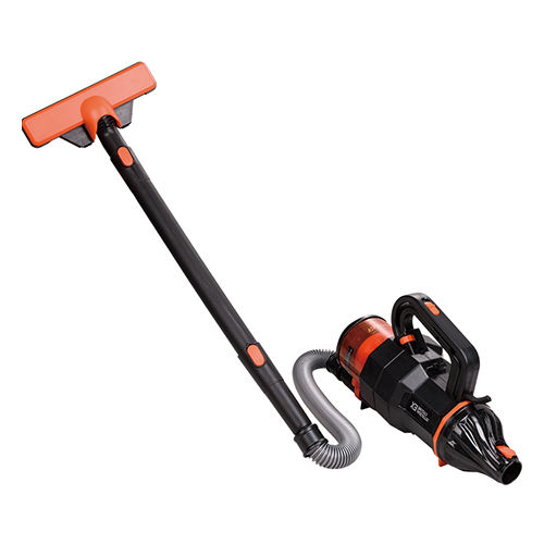 VACUUM CLEANER-PS-A001
