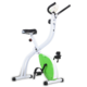 X-magnetic Exercise bike-PS-EB003