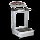 Super Crazy fit massager -PS-CFM014