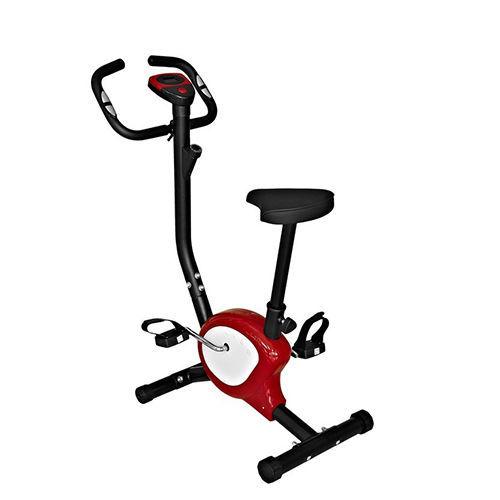 Ribbon Exercise Bike-PS-EB001