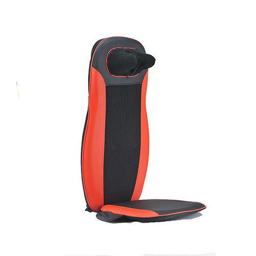 Foot Massager-PS-01