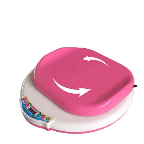 Hula Twister-PS-HT001