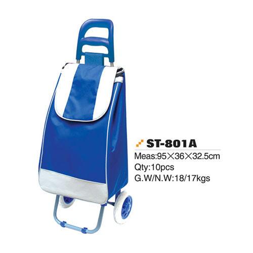 ST-801A-ST-801A