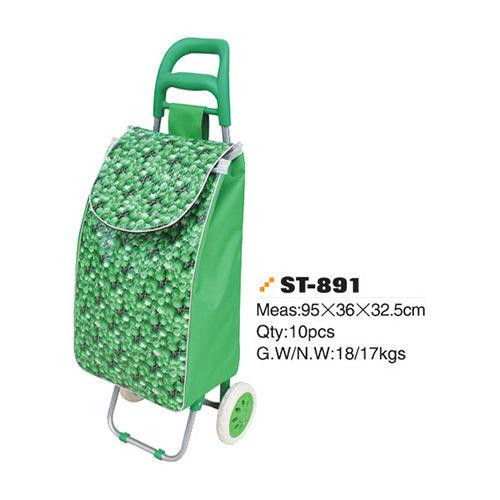 ST-891-ST-891
