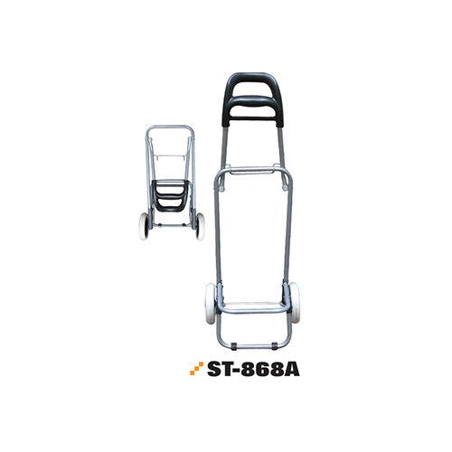 ST-868A-ST-868A