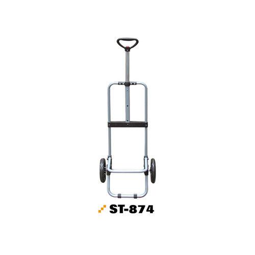 ST-874-ST-874