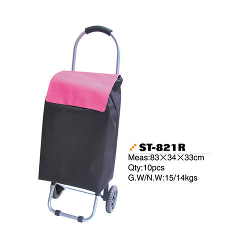 ST-821R-ST-821R