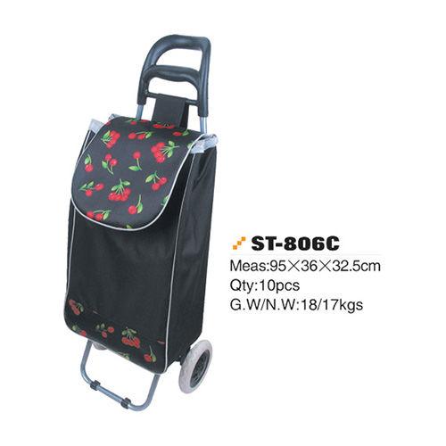 ST-806C-ST-806C