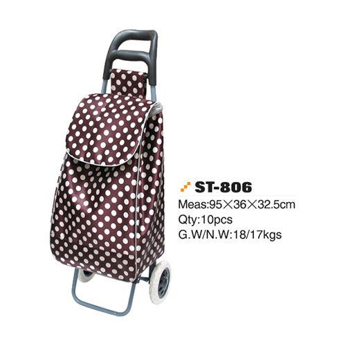 ST-806-ST-806