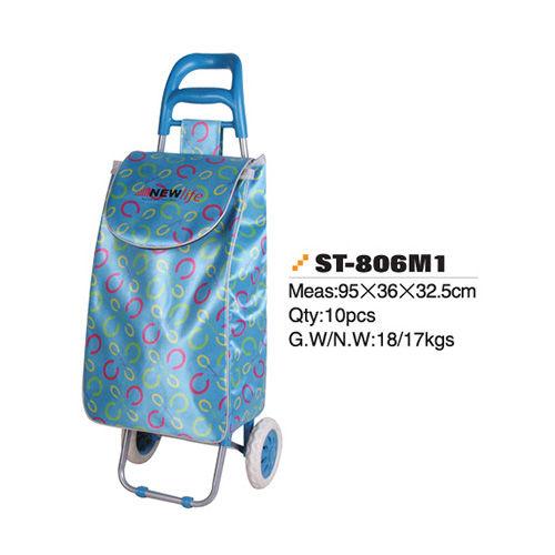ST-806M1-ST-806M1