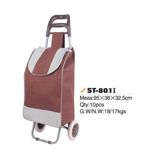 ST-801I-ST-801I