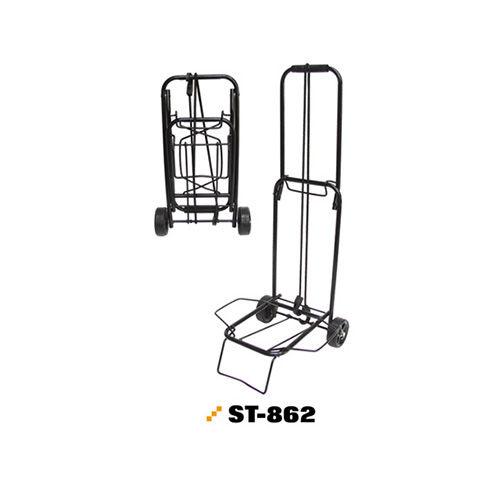 ST-862-ST-862