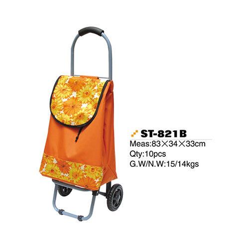 ST-821B-ST-821B
