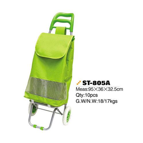 ST-805A-ST-805A