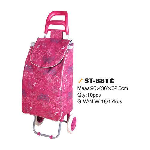 ST-881C-ST-881C