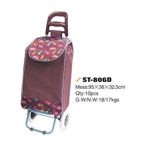 ST-806D-ST-806D