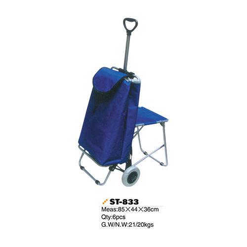 ST-833-ST-833