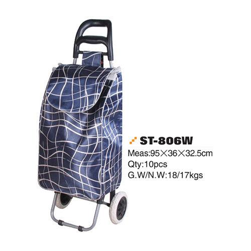 ST-806W-ST-806W