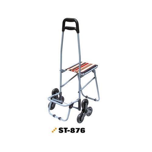 ST-876-ST-876