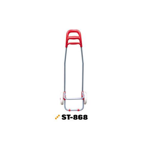 ST-868-ST-868