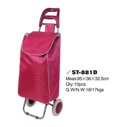 ST-881D-ST-881D
