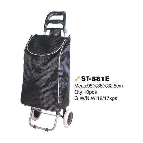 ST-881E-ST-881E
