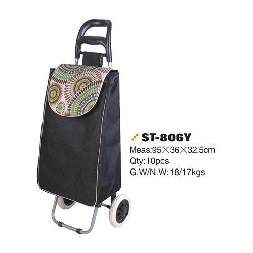 ST-806Y-ST-806Y