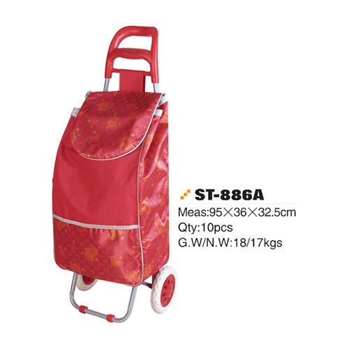 ST-886A-ST-886A