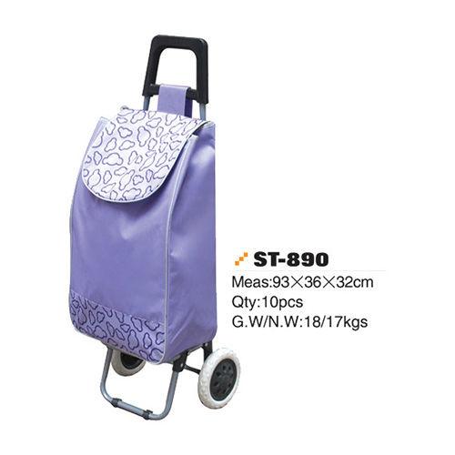 ST-890-ST-890