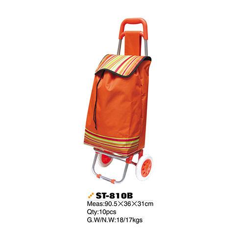 ST-810B-ST-810B