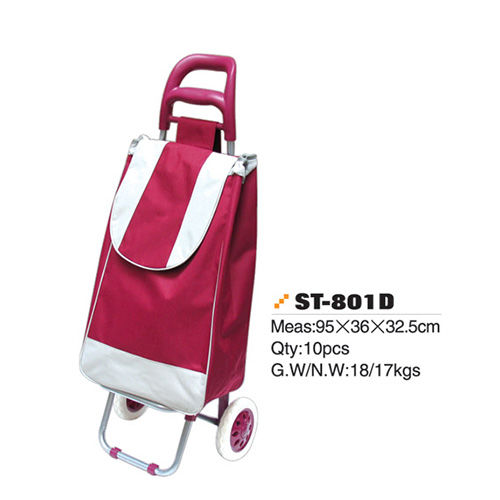ST-801D-ST-801D