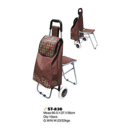 ST-836-ST-836