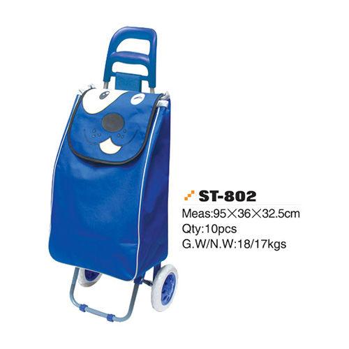 ST-802-ST-802