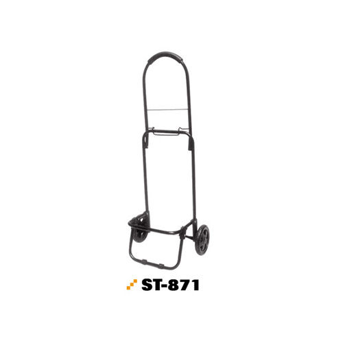 ST-871-ST-871