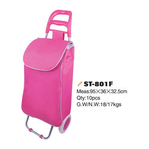 ST-801F-ST-801F