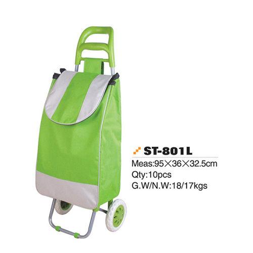 ST-801L-ST-801L