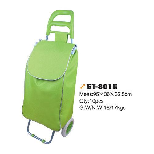 ST-801G-ST-801G