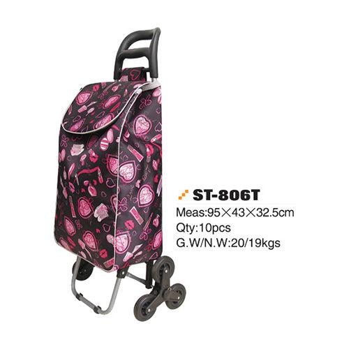 ST-806T-ST-806T